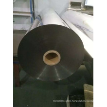 Metallized CPP Film VMCPP Film 30u